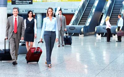 Viajes para organizaciones_esgar viajes