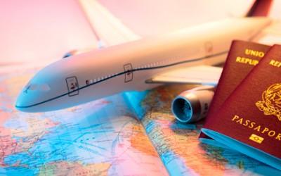 servicios a medida_esgar viajes
