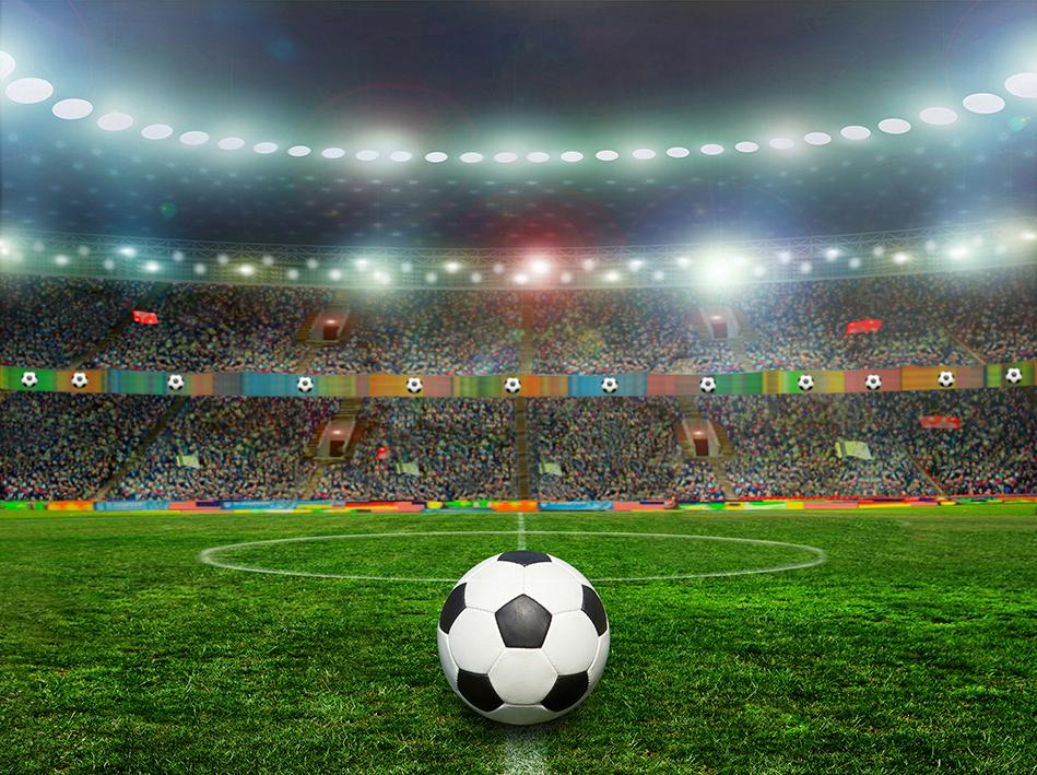 Esgar Viajes- Copa de América en Chile