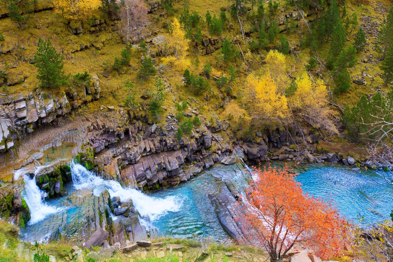 Esgar Viajes_Parque Nacional de Ordesa_2