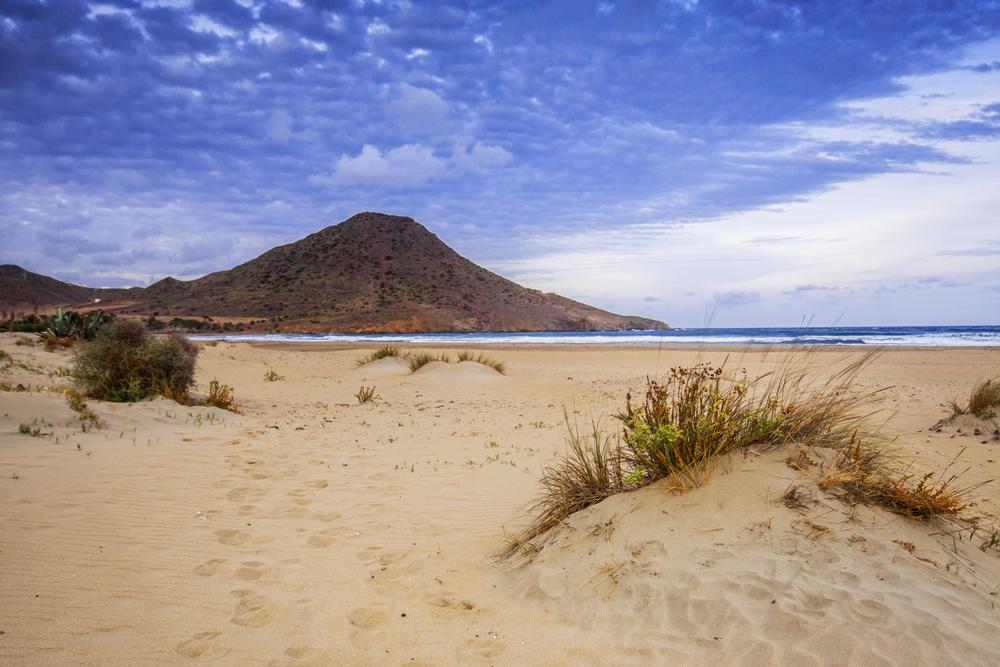 Esgar Viajes_Playa de los Genoveses