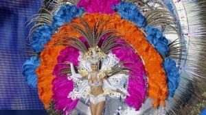 adrian-hoteles-carnaval
